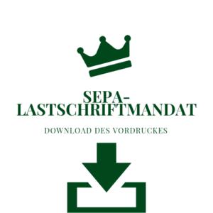 SEPA-Lastschriftmandat-Zulassungsstelle-Augsburg.png