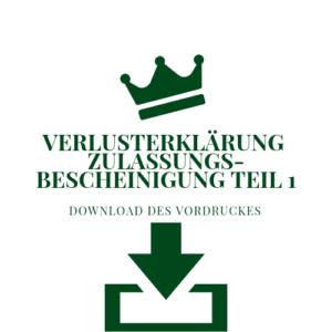 Verlusterklärung-Zulassungsbescheinigung-Teil-1-Augsburg.png