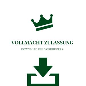 Vollmacht-Zulassungsstelle-Augsburg.png